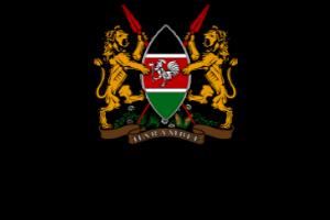 The Kenya Embassy, Netherlands